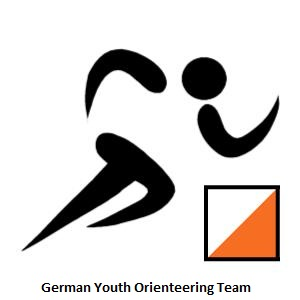 German Youth Orienteering Team
