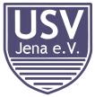 USV_Logo_2011